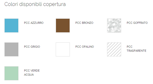 plateatico-pensilina-colori-copertura