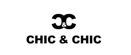 plateaticp-chic&chic
