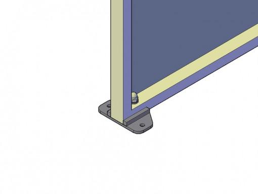plateatico-gambe-paraventi5-510x383