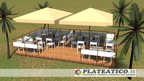 plateatico-idee-progetti1