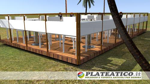 plateatico-idee-progetti3