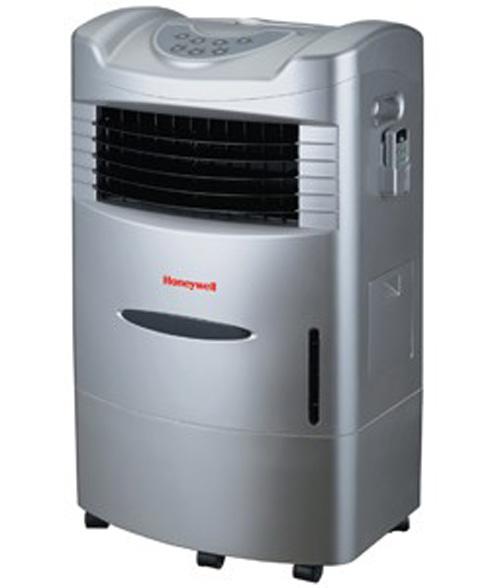 Rinfrescatore cl201ae articoli per plateatici e dehor for Rinfrescatore d aria