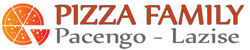 logo-pizzafamilypacengo