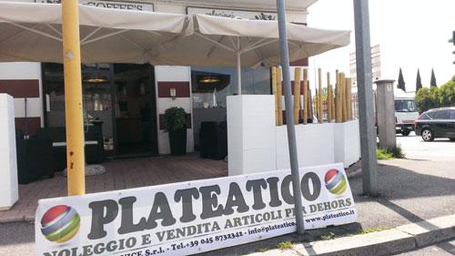 plateatico-coffee-angels-1-picc