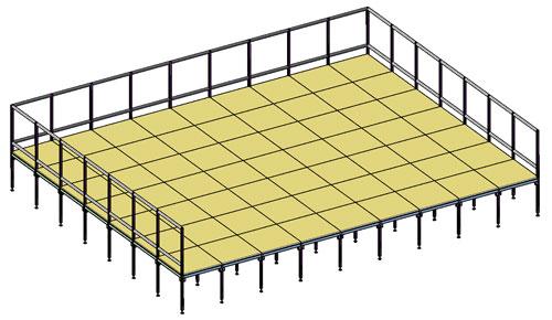 plateatico-palco-p100-0