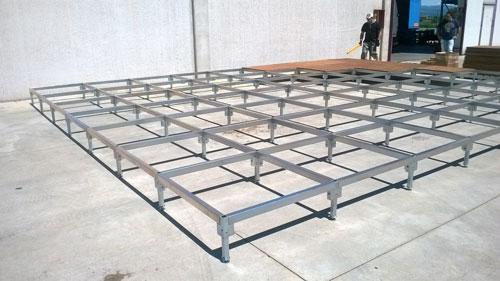 plateatico-palco-p100-4-p