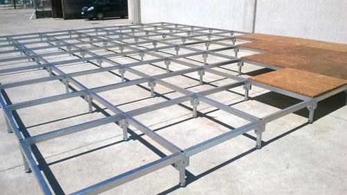 plateatico-palco-p100-6-p