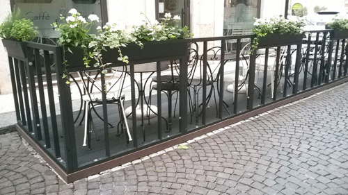 plateatico-caffe-e-parole-0-p