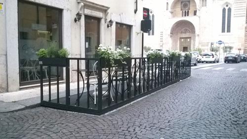 plateatico-caffe-e-parole-4-p