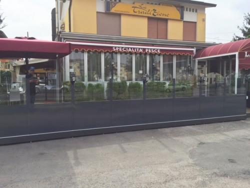 plateatico-the tradition-mestrino-2