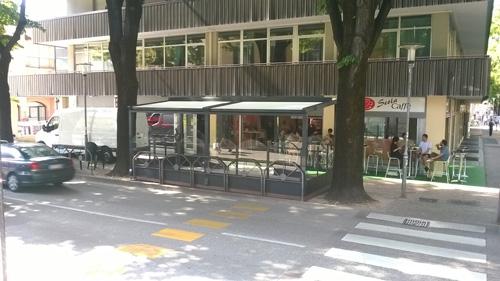 plateatico-bar-scola-trento-1p