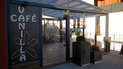 plateatico-dehor-vanilla-cafe-lodi-10-p