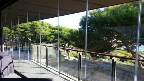 plateatico-prodotti-vetrate-panoramiche
