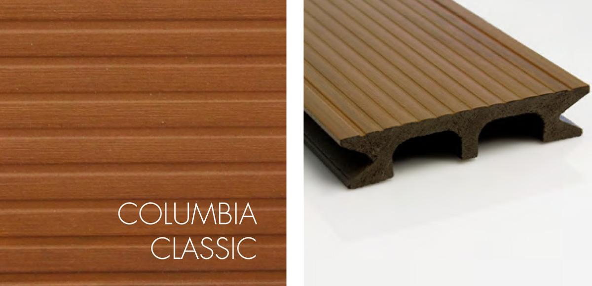 plateatico-doga-polimero-colore-columbia-classic