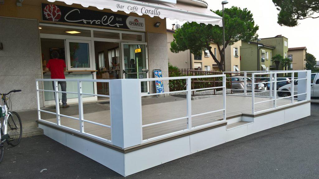 plateatico-dehor-bar-corallo-riva-del-garda-0
