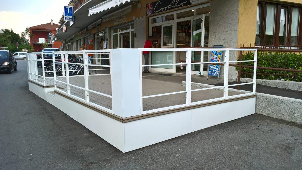 plateatico-dehor-bar-corallo-riva-del-garda-1