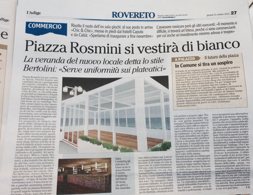 plateatico-news.rovereto