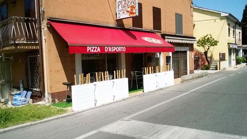 plateatico-pizzafamily-pacengo2-picc