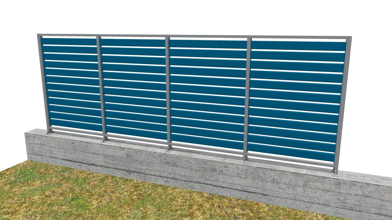 plateatico-frangivista-itaca-riviera-blue