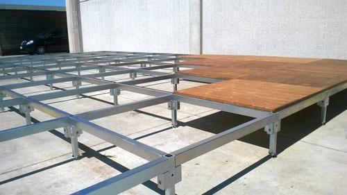 plateatico-palco-p100-2-p