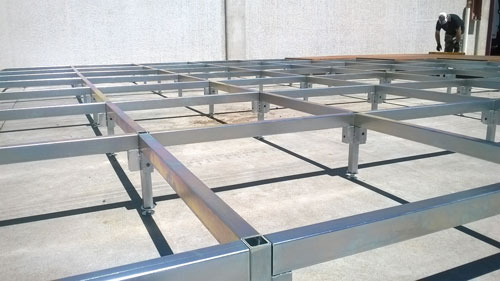 plateatico-palco-p100-3-p