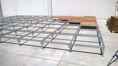 plateatico-palco-p100-5-p