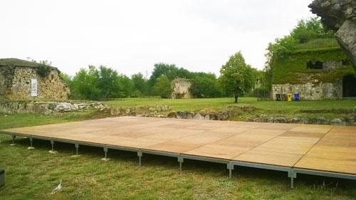 plateatico-palco-operaforte-verona-0-p