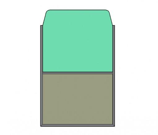 plateatico-paravento-line-510x437