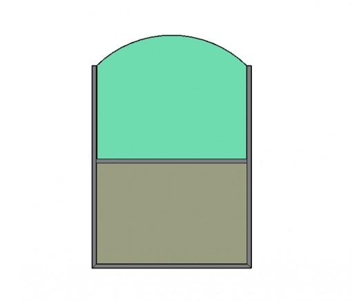 plateatico-paravento-round-6-510x437