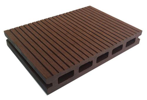 plateatico-pavimento-wpc-2