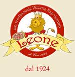 plateatico-logo-leone