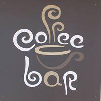 plateatico-coffee-bar-logo