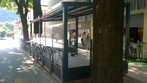 plateatico-bar-scola-trento-2p