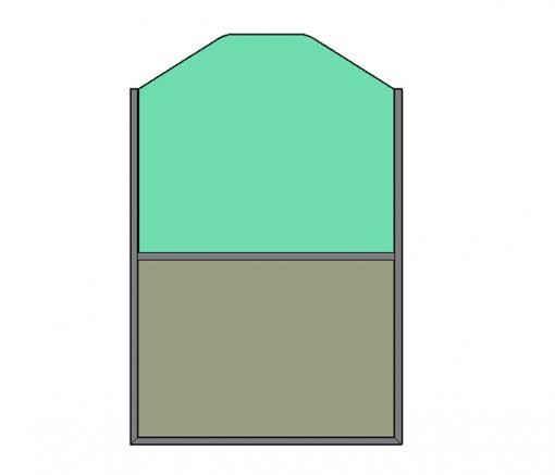 plateatico-paravento-cross-510x437