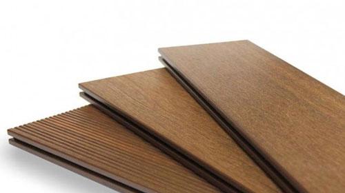 plateatico-prodotti-decking