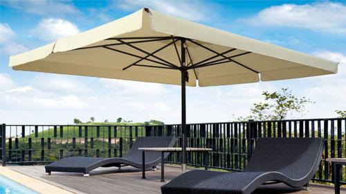 plateatico-prodotti-ombrelloni