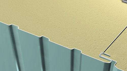 plateatico-prodotti-pareti-coibentate