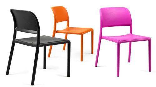 plateatico-prodotti-sedie