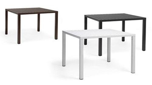 plateatico-prodotti-tavoli