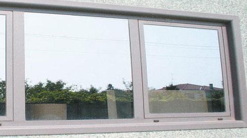 plateatico-prodotti-vetrate-fisse