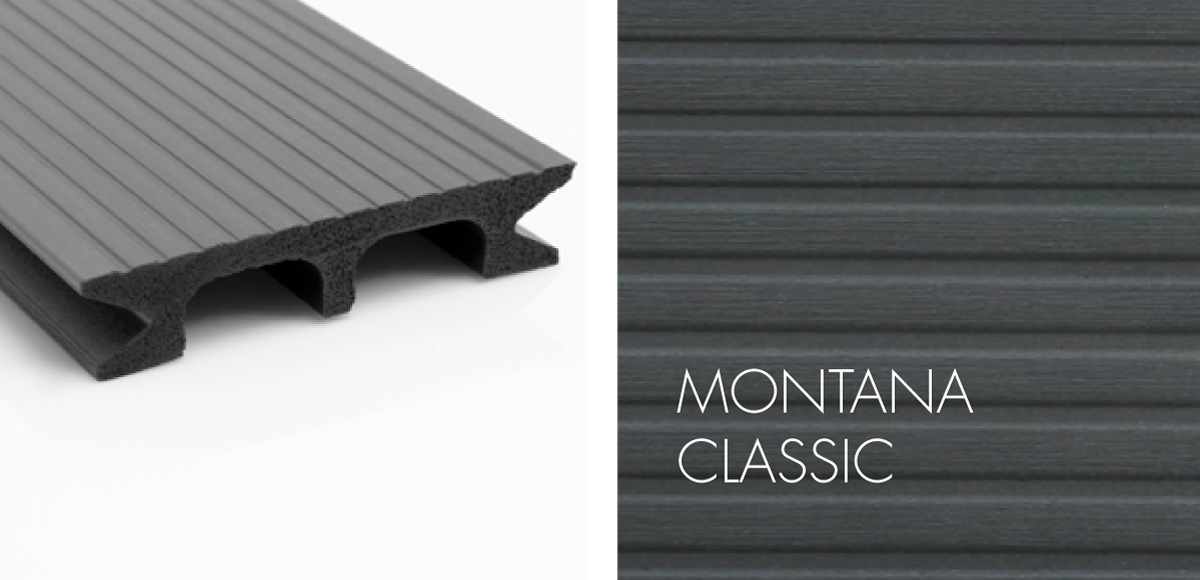 plateatico-doga-polimero-colore-montana-classic