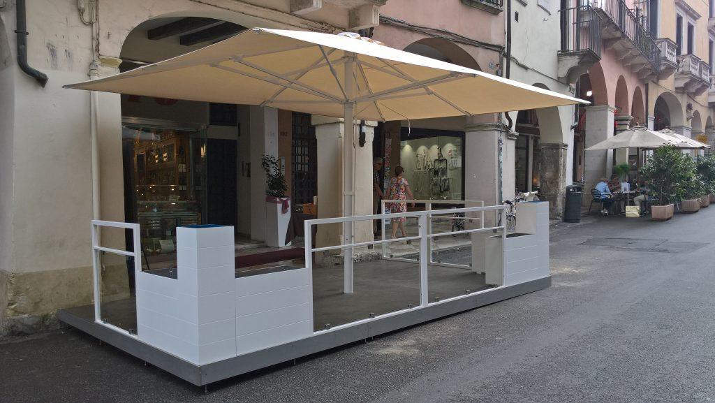 plateatico-dehor-gastronomia-il-ceppo-1