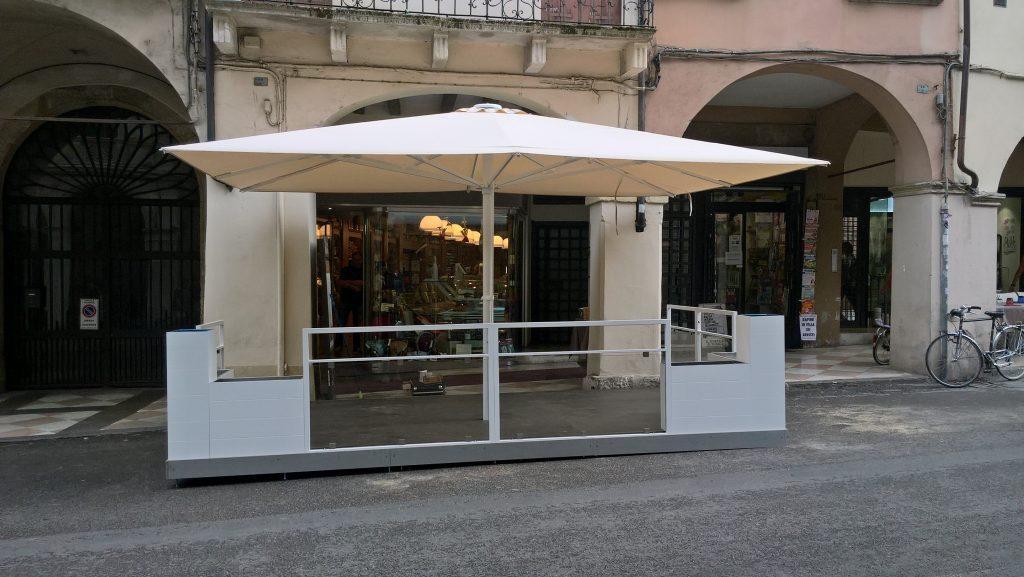plateatico-dehor-gastronomia-il-ceppo-3
