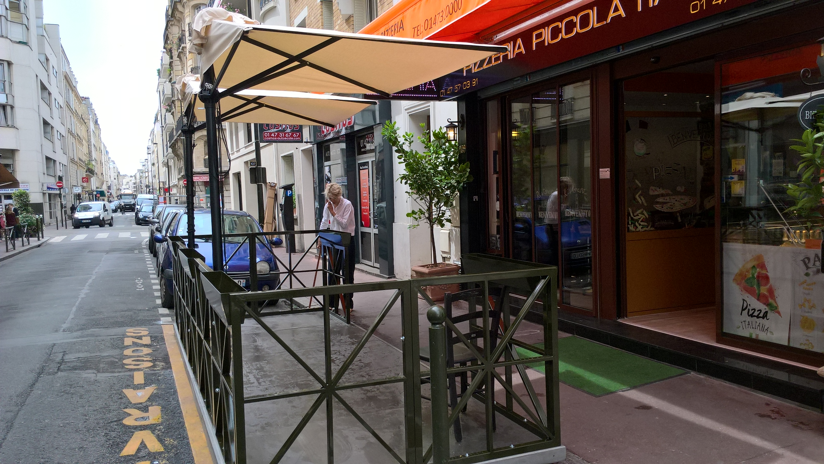 plateatico-dehor-piccola-italia-parigi6