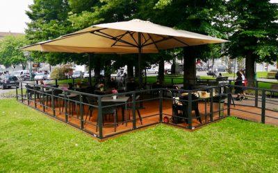 Bar Turismo Bergamo
